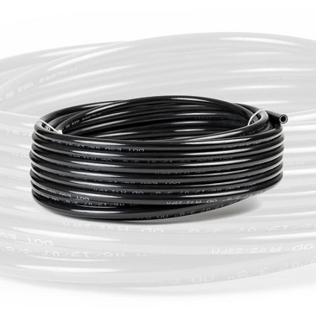"3/8"" 100' D.O.T. NYLON REINFORCED AIR LINE"